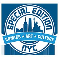 SENYC_Logo_CLR_TN