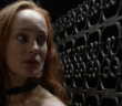 111 The Devil's Mark, Outlander 2015, Starz