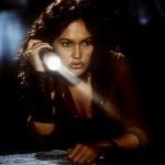 Sydey Fox, Tia Carrere, Relic Hunter, 1999-2003