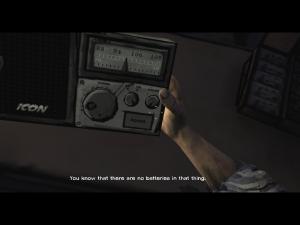 Walking Dead Telltale Games