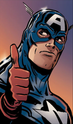 2330019-cap_america_thumbs_up
