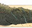 Age of Reptiles: Ancient Egyptians #1 Ricardo Delgado (writer, artist) Dark Horse Comics June 3, 2015