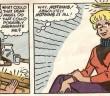 Betty Cooper, Archie Comics