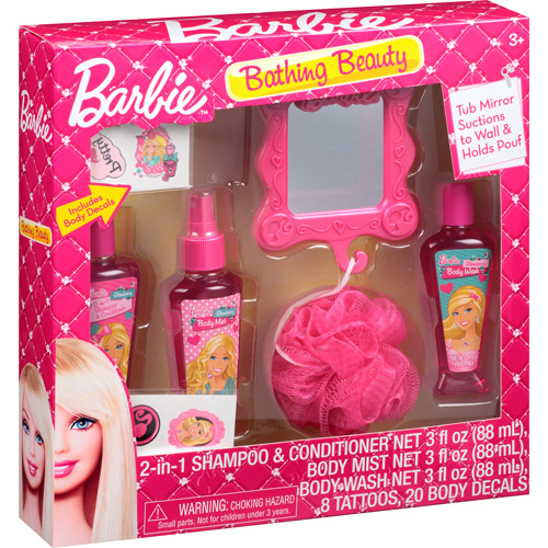 Did You Love Your Barbie? A Conversation - WWAC