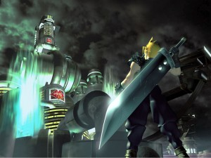 Title: FINAL FANTASY VII Genre: RPG Developer: Square Enix Publisher: Square Enix Release Date: 4 Jul, 2013
