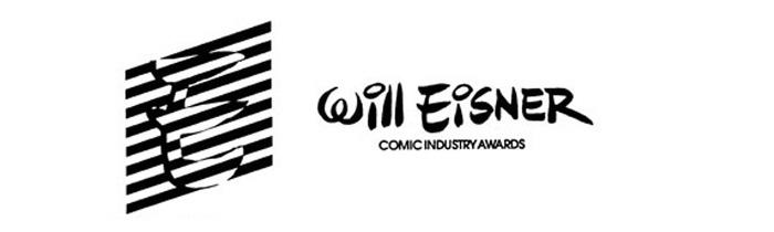 Women In Comics Score Big at the 2015 Eisner Awards