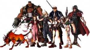 Title: FINAL FANTASY VII Genre: RPG Developer: Square Enix Publisher: Square Enix Release Date: 4 Jul, 2013