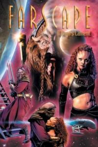 Farscape_Dargo_Lament_TPB | http://www.boom-studios.com/farscape-uncharted-tales-d-argo-s-lament-tpb.html
