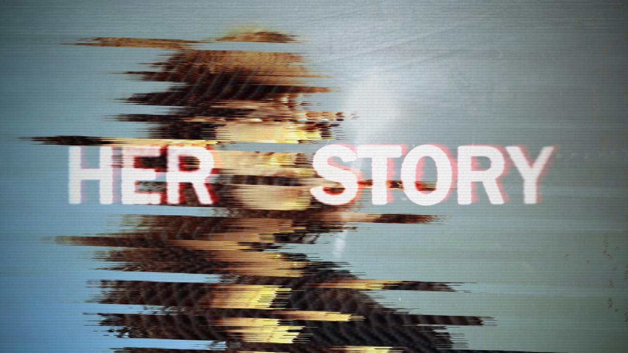 Her Story: a Unique Gaming Experience That's Good/Bad/Just Okay