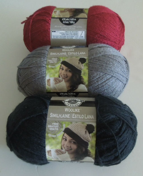 KYC yarn photo