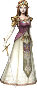 14. Princess_Zelda_(Twilight_Princess)