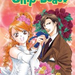 Skip Beat, Nakamura Yoshiki, Viz, volume 30