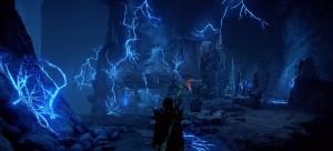 Dragon Age Inquisition: The Descent DLC August 2015 | BioWare