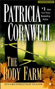 2005 reprint with new introduction by Patricia Cornwell