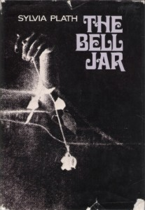 The_Bell_Jar_