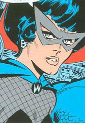 Don Heck. Avengers #36. Jan. 1967