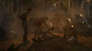 Tomb Raider   Developers: Square Enix, Crystal Dynamics, Ubisoft, Core Design, more Publishers: Square Enix, Ubisoft, Eidos Interactive, Nokia, Capcom, more