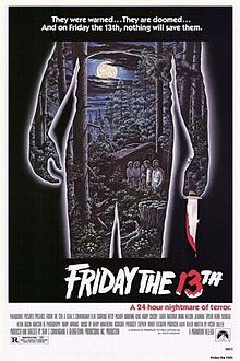 Friday_the_thirteenth_movie_poster Wikipedia
