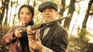 Toronto International Film Festival (TIFF) 2015. Director Mabel Cheung. Sean Lau. Tang Wei. SAN CHENG JI. A Tale of Three Cities.