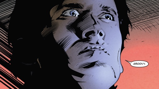 Ash And The Army Of Darkness #2, Steve Niles, Dennis Calero. Dynamite, 2013