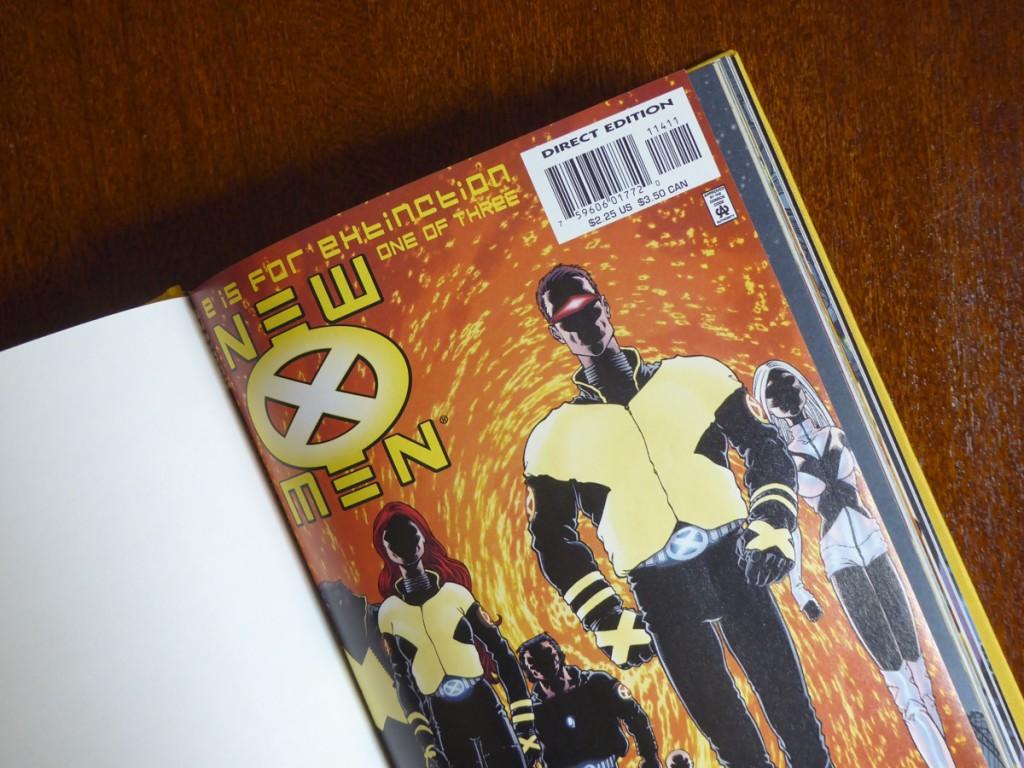 ComicsBinding-4