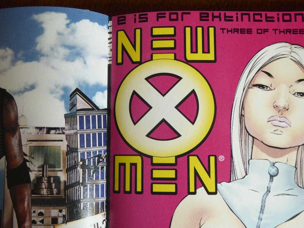 ComicsBinding-7