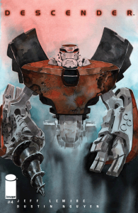 Source: https://imagecomics.com/comics/releases/descender-4