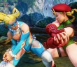 Street Fighter V   Capcom