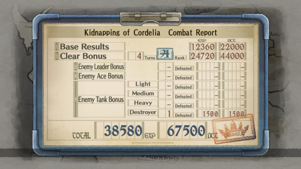 Title: Valkyria Chronicles™ Genre: Action, RPG, Strategy Developer: SEGA Publisher: SEGA Release Date: 11 Nov, 2014