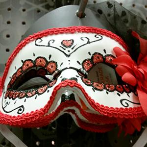 Dia de Muertos Is Not Your Mexican Halloween - Women Write About ...