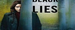 Little Black Lies, Sandra Block, 2015, Grand Central Publishing