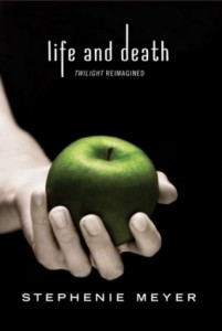 Life After Death, Stephanie Meyer, Hachette, 2015