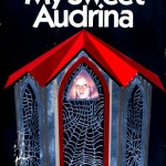 VC Andrews My Sweet Audrina