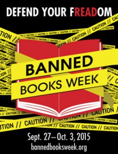 BannedBooksWeek2015-250x324