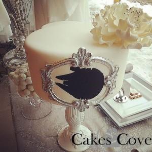 www.cakescove.com