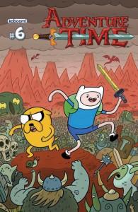 Finn_Comicbook_Cover