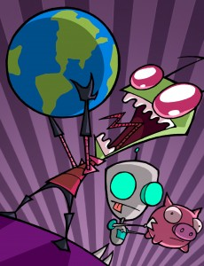 Invader_Zim_and_GIR