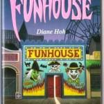 Point-Horror_Funhouse