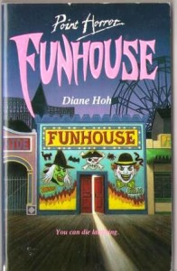 Point-Horror_Funhouse