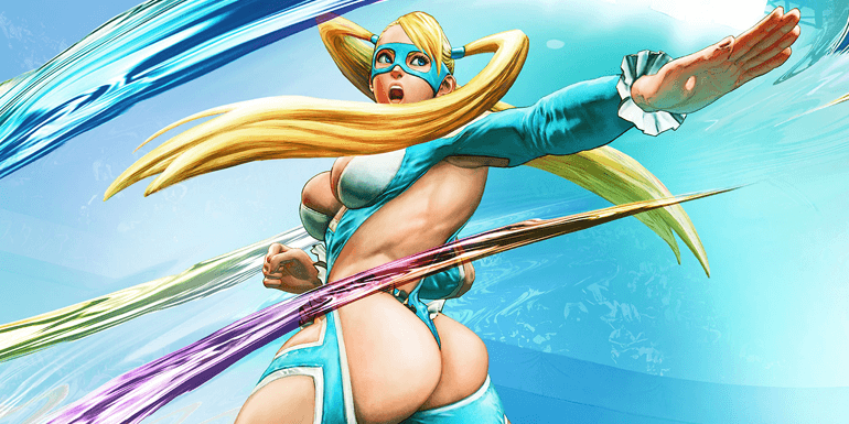 R-Mika-Street-Fighter-V