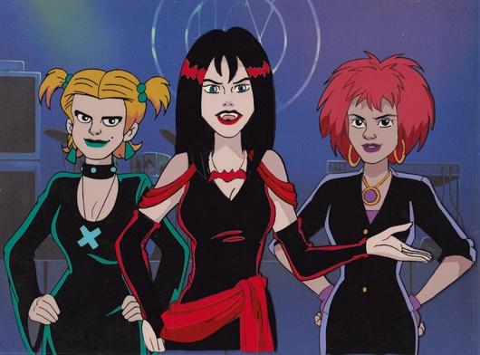 Top 5 Scooby Doo Movies for Halloween - WWAC fd82147821