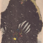 Demon Bear Saga, New Mutants, Claremont & Sienkiewicz, Marvel