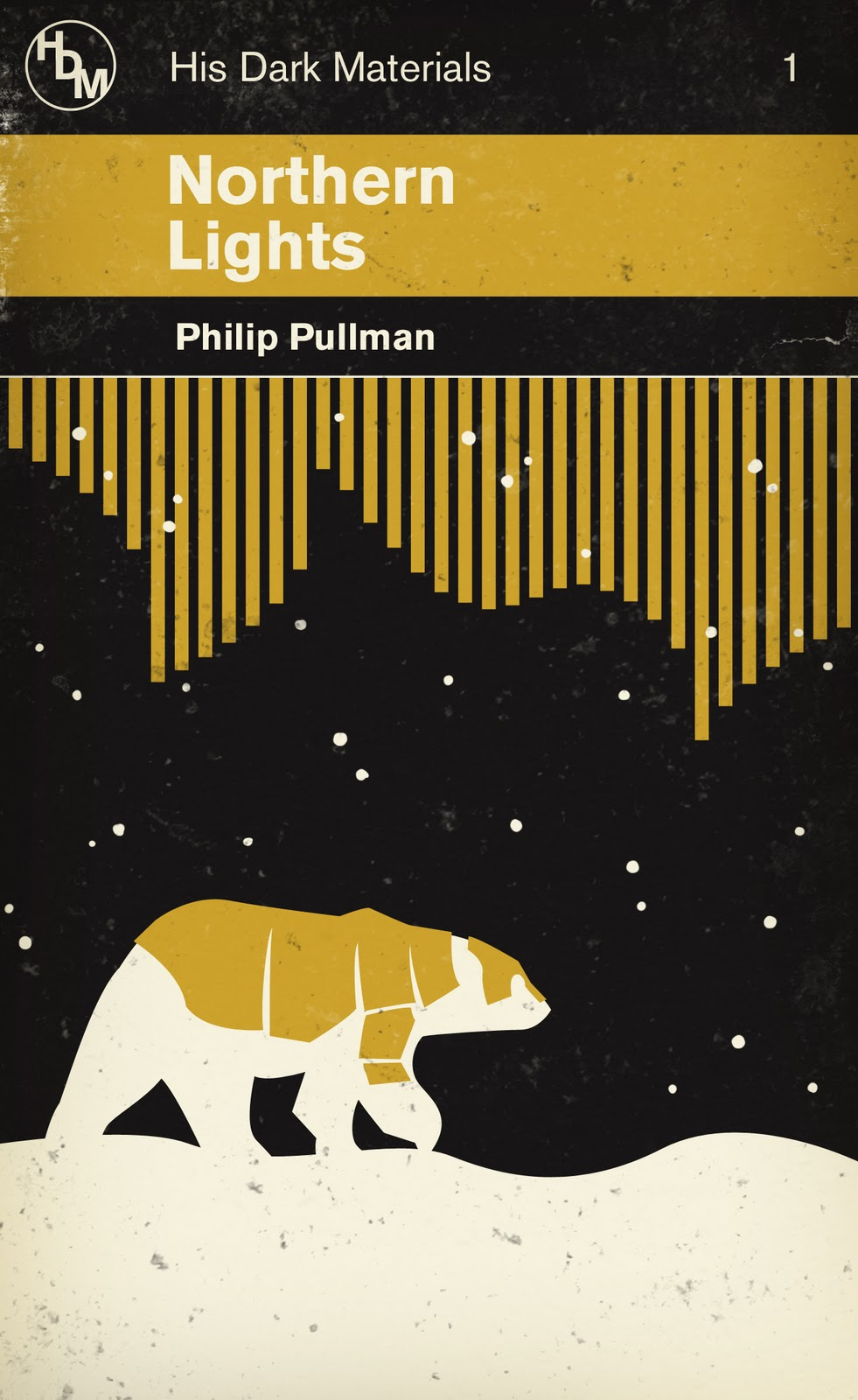 northen lights philip pullman Quotes from the northern lights by phillip pullman (the golden compass.
