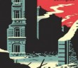 Symphony for the City of the Dead: Dmitri Shostakovich and the Siege of LeningradSymphony for the City of the Dead: Dmitri Shostakovich and the Siege of Leningrad M.T. Anderson Candlewick Press September 22, 2015 M.T. Anderson Candlewick Press September 22, 2015