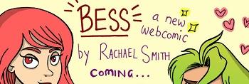 Bess Promo Smith