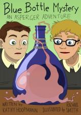 Blue Bottle Mystery Smith