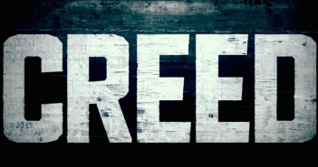 Creed. Directed by Ryan Coogler. Michael B Jordan. Sylvester Stallone. Tessa Thompson. 2015.