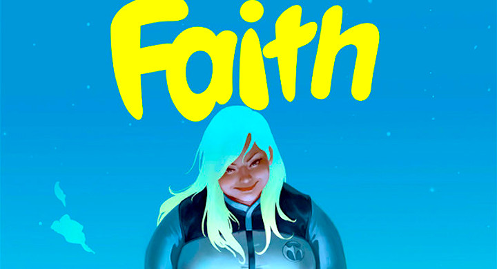 Faith in Representation: Valiant Efforts