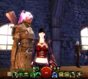 Guild Wars 2 | ArenaNet
