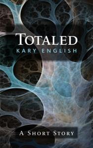 Totaled, Kary English, Galaxy Edge Magazine, 2014